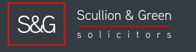 Scullion & Green Solicitors